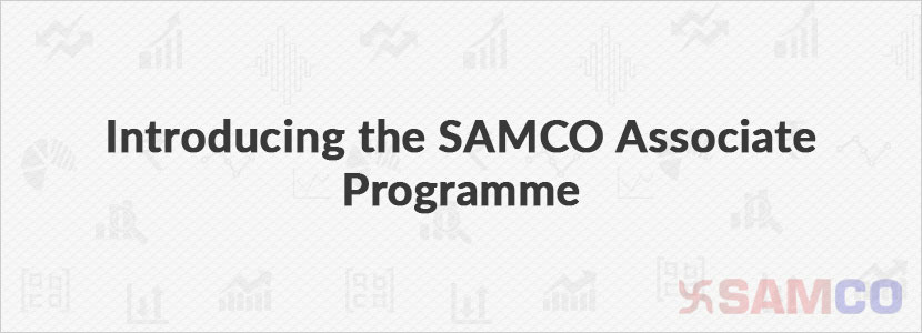 introducing-the-samco-associate-programme