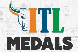 itl-medals