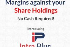 Intraplus - Intraday Trading