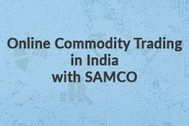 Indian Trading League presented by SAMCO | Share Market ...